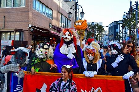 s-化け猫DSC_6503_01