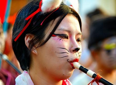 s-化け猫DSC_6517_01