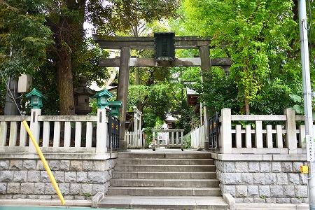 s-鳥越神社DSC_6665_02