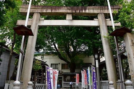s-鳥越神社DSC_6666