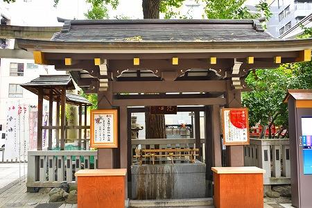 s-鳥越神社DSC_6669_02
