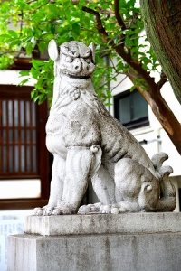 s-鳥越神社DSC_6670_02