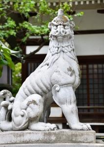 s-鳥越神社DSC_6671_02