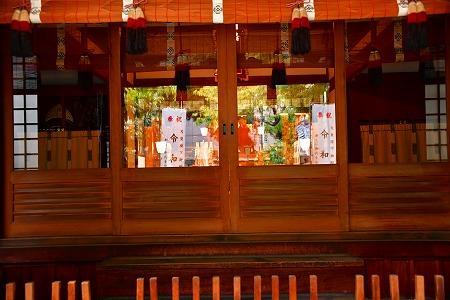 s-鳥越神社DSC_6673