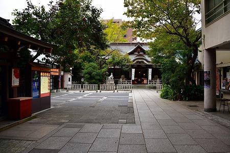 s-鳥越神社DSC_6675