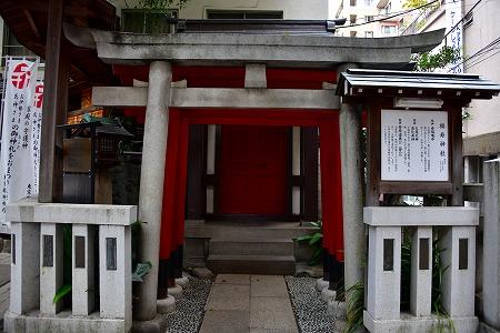s-鳥越神社DSC_6676