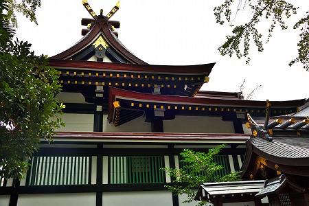 s-鳥越神社DSC_6681_02