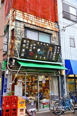 s-鳥越神社DSC_6684_02