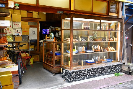 s-鳥越神社DSC_6687_02