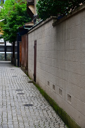 s-神楽坂散歩DSC_6723_01