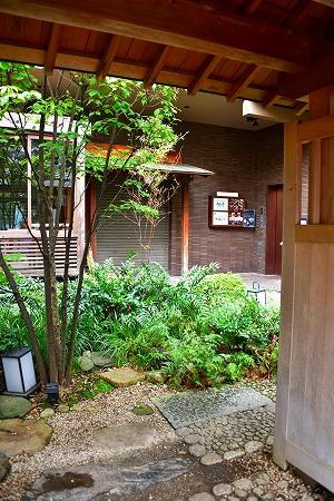 s-神楽坂散歩DSC_6726_01