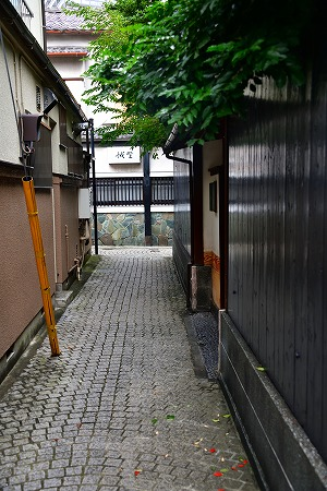 s-神楽坂散歩DSC_6733_01