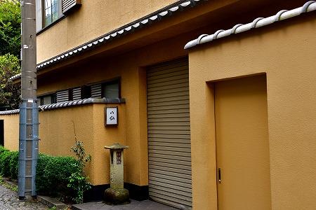 s-神楽坂散歩DSC_6740_01