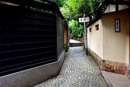 s-神楽坂散歩DSC_6747_01