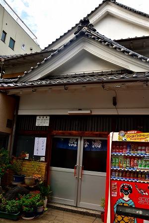 s-神楽坂散歩DSC_6918_01
