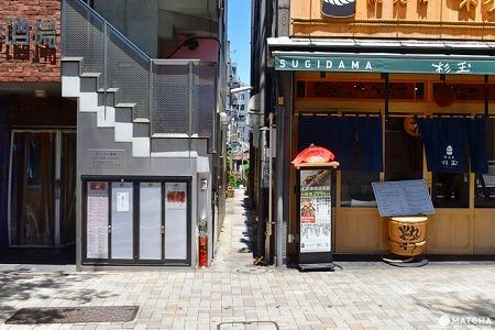 s-神楽坂散歩04-57700