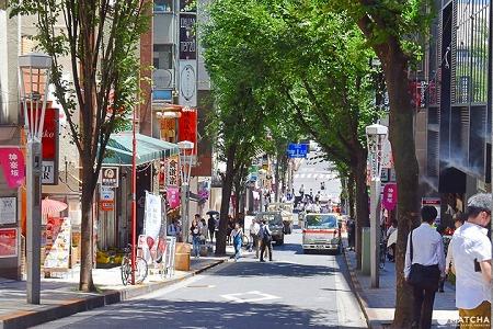 s-神楽坂散歩04-57704