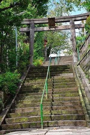s-神楽坂散歩DSC_6761