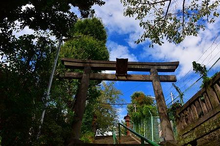 s-神楽坂散歩DSC_6763