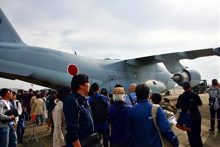 s-入間航空祭DSC_6987_01