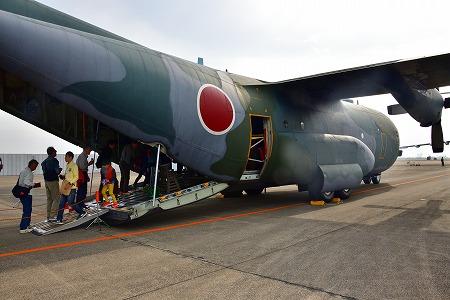 s-入間航空祭DSC_6993_01
