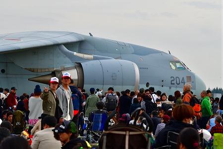 s-入間航空祭DSC_7038_01