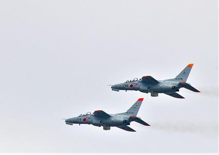 s-入間航空祭DSC_7194_01