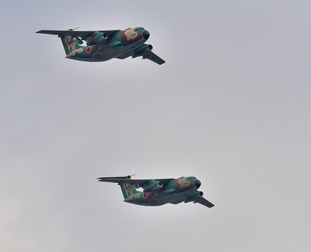 s-入間航空祭DSC_7257_01