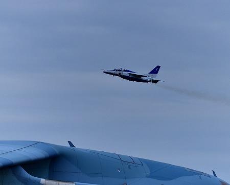 s-入間航空祭DSC_7710_01