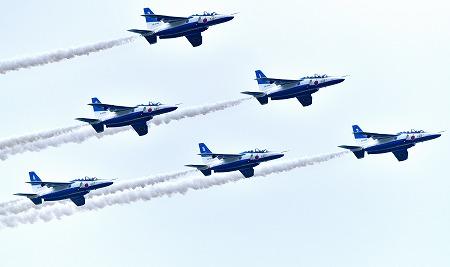 s-入間航空祭DSC_7943_01