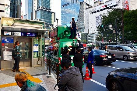 s-渋谷ハロインDSC_6923_01