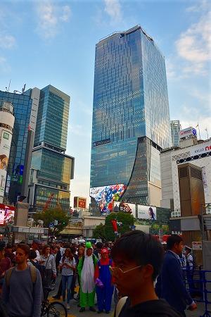 s-渋谷ハロインDSC_6927_01