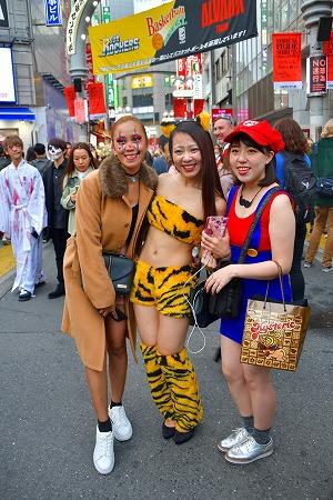 s-渋谷ハロインDSC_6930_01
