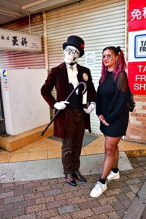 s-渋谷ハロインDSC_6951_01