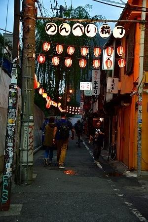 s-渋谷ハロインDSC_6956