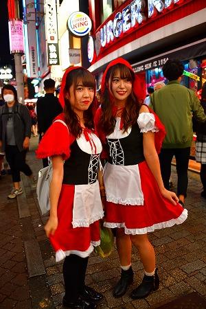 s-渋谷ハロインDSC_6971_01