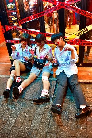 s-渋谷ハロインDSC_6975_01