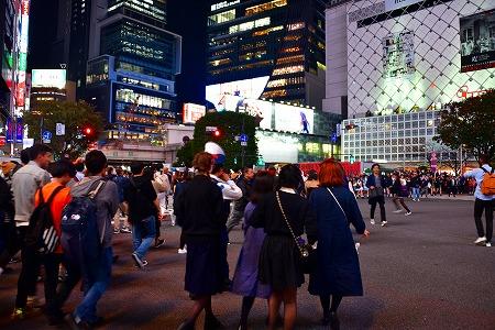 s-渋谷ハロインDSC_6985_01