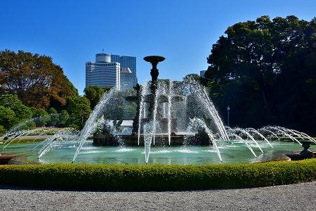 s-赤坂迎賓館DSC_8028_01