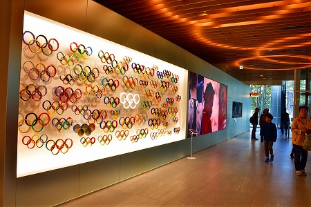 s-オリンピックミュージアムDSC_8080_01