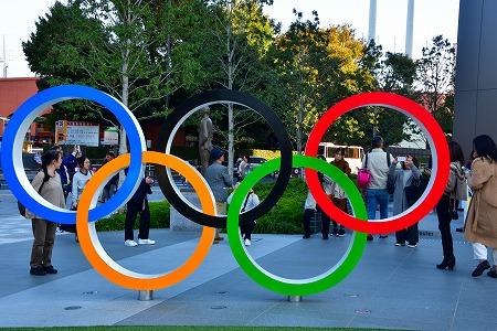 s-オリンピックミュージアムDSC_8091_01
