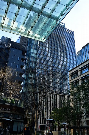 s-日本銀行DSC_1764_01