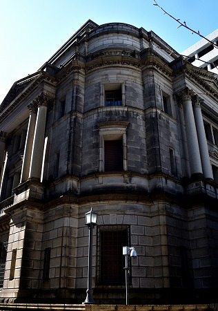 s-日本銀行DSC_1771_01