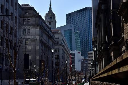 s-日本銀行DSC_1775_01