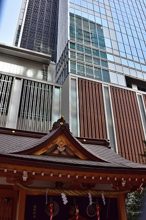 s-日本銀行DSC_1796_01