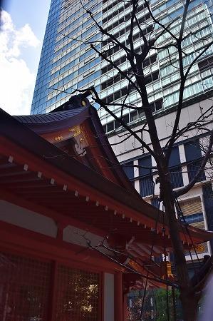 s-日本銀行DSC_1798_01