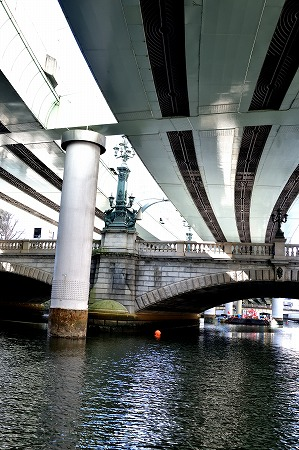 s-日本橋クルーズDSC_1809_01
