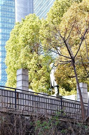 s-日本橋クルーズDSC_1811_01