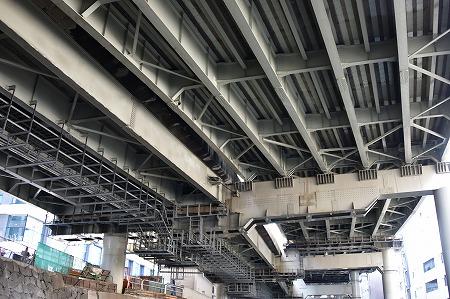 s-日本橋クルーズDSC_1815