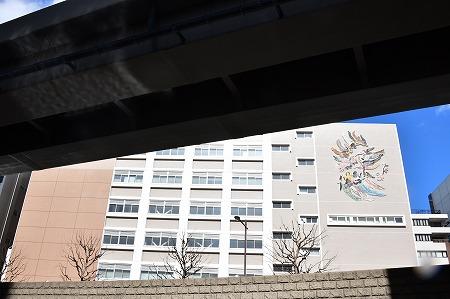 s-日本橋クルーズDSC_1822